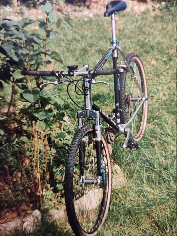Trek 8700 1992 Img_2011