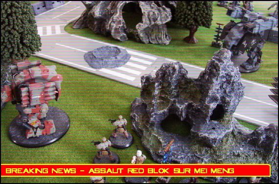 AT-43 : Opération Armageddon 20130110