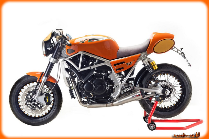 Quel serait la moto de vos rêve ? Bregan10