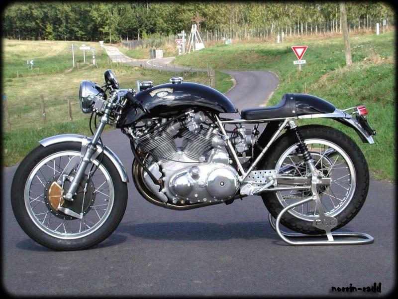 Quel serait la moto de vos rêve ? Godet-10