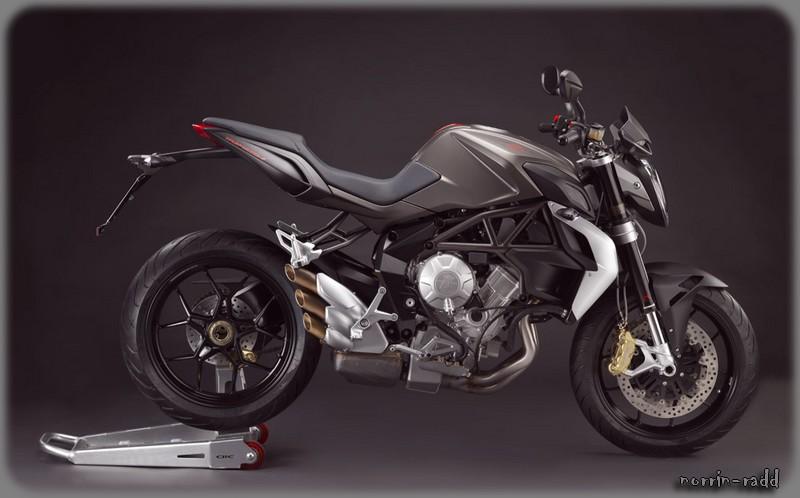 Quel serait la moto de vos rêve ? Mv_67510