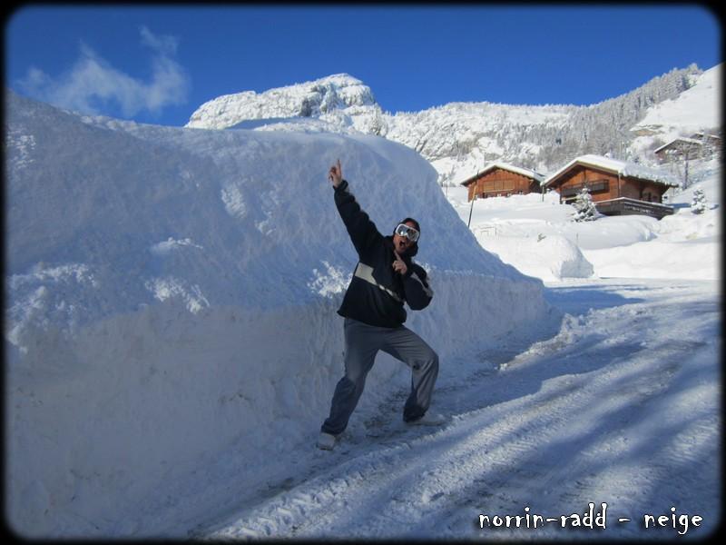 la neige - Page 2 Neige_10