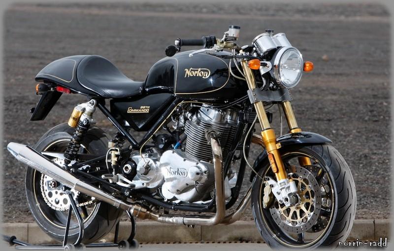 Quel serait la moto de vos rêve ? Norton10