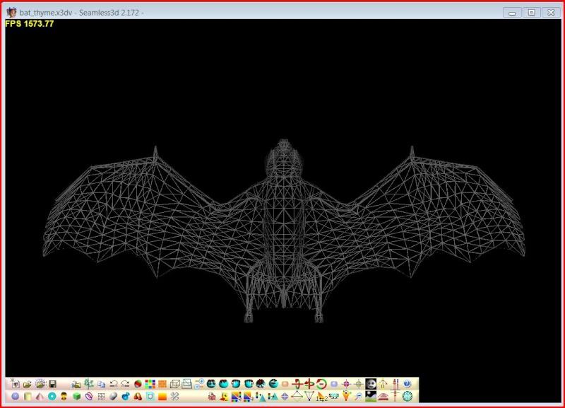 Seamless - Page 40 Bat_th10