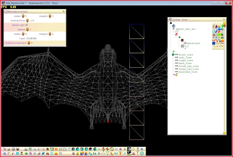 Seamless Bat_th11