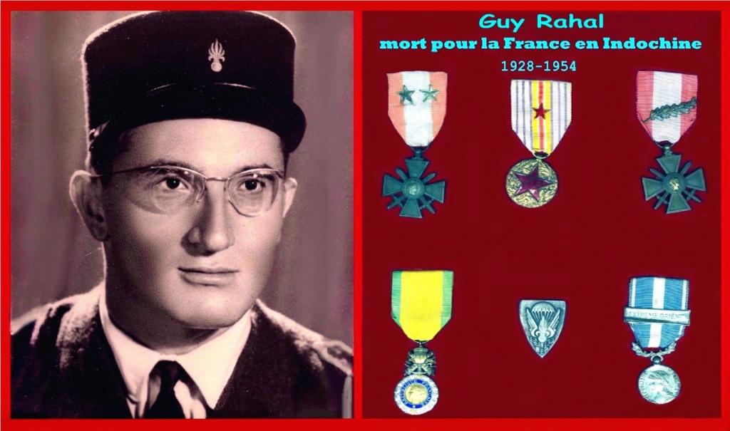Mémoire du sergent Guy Rahal, décédé en 1953 Guy11