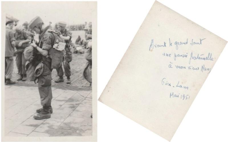 Mémoire du sergent Guy Rahal, décédé en 1953 - Page 2 Guy210
