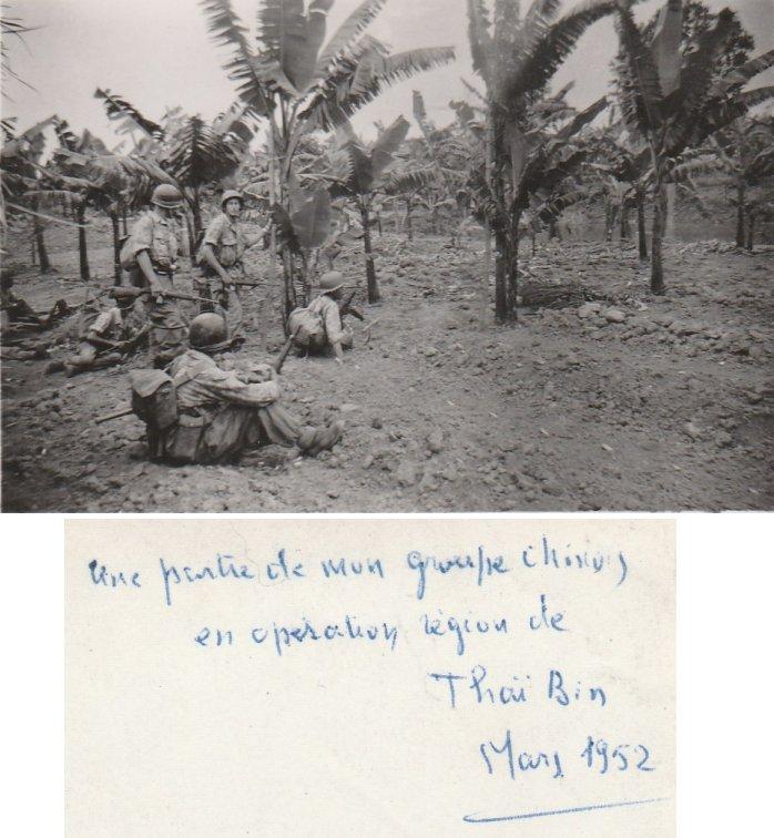 Mémoire du sergent Guy Rahal, décédé en 1953 - Page 2 Guy410
