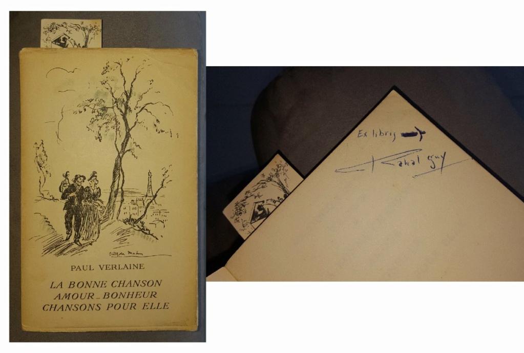 Mémoire du sergent Guy Rahal, décédé en 1953 - Page 2 Verlai10