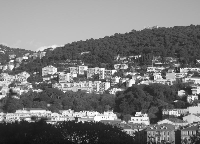 Un peu de tout au chateau de Nice !!! Pc026813