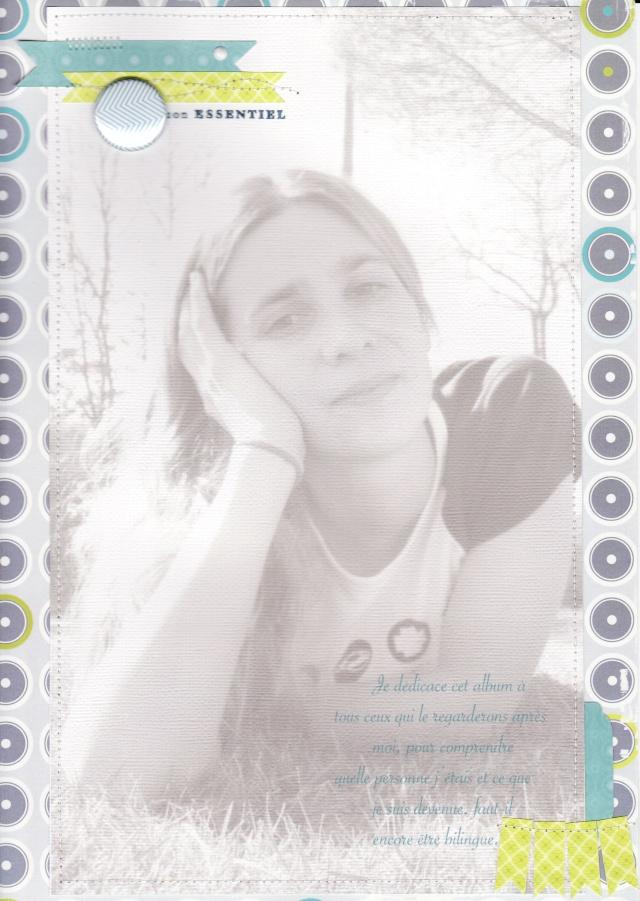 defi surprises juin - Bravo Elisabeth Img10