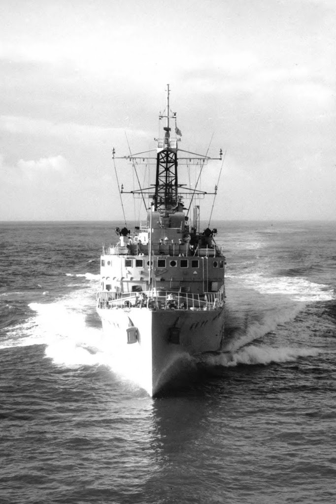 ROYAL NAVY : DESTROYERS DU OBDURATE AU ZODIAC - Page 3 Aa_oo_12