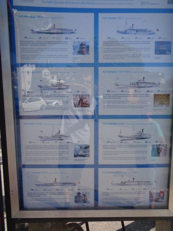 LE SHIPSPOTTING DU BRETON - Page 2 Dsc00312