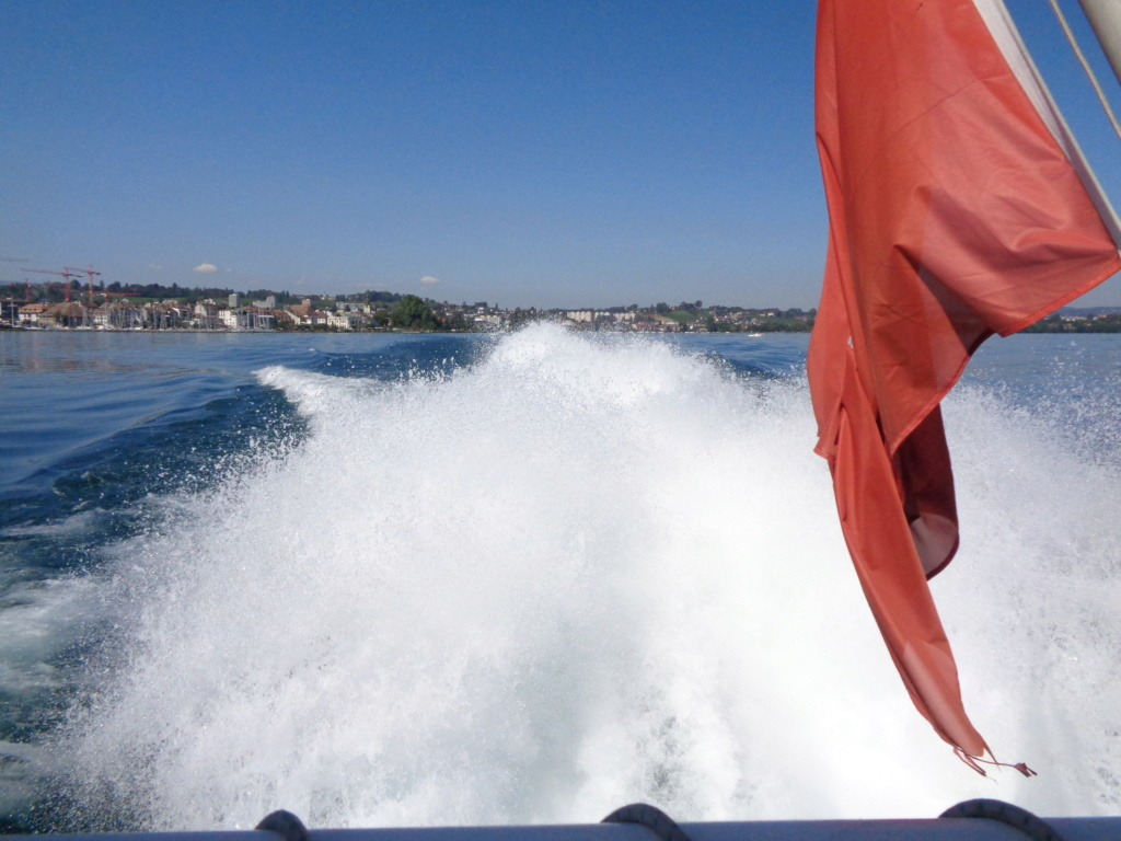 LE SHIPSPOTTING DU BRETON - Page 2 Dsc00315