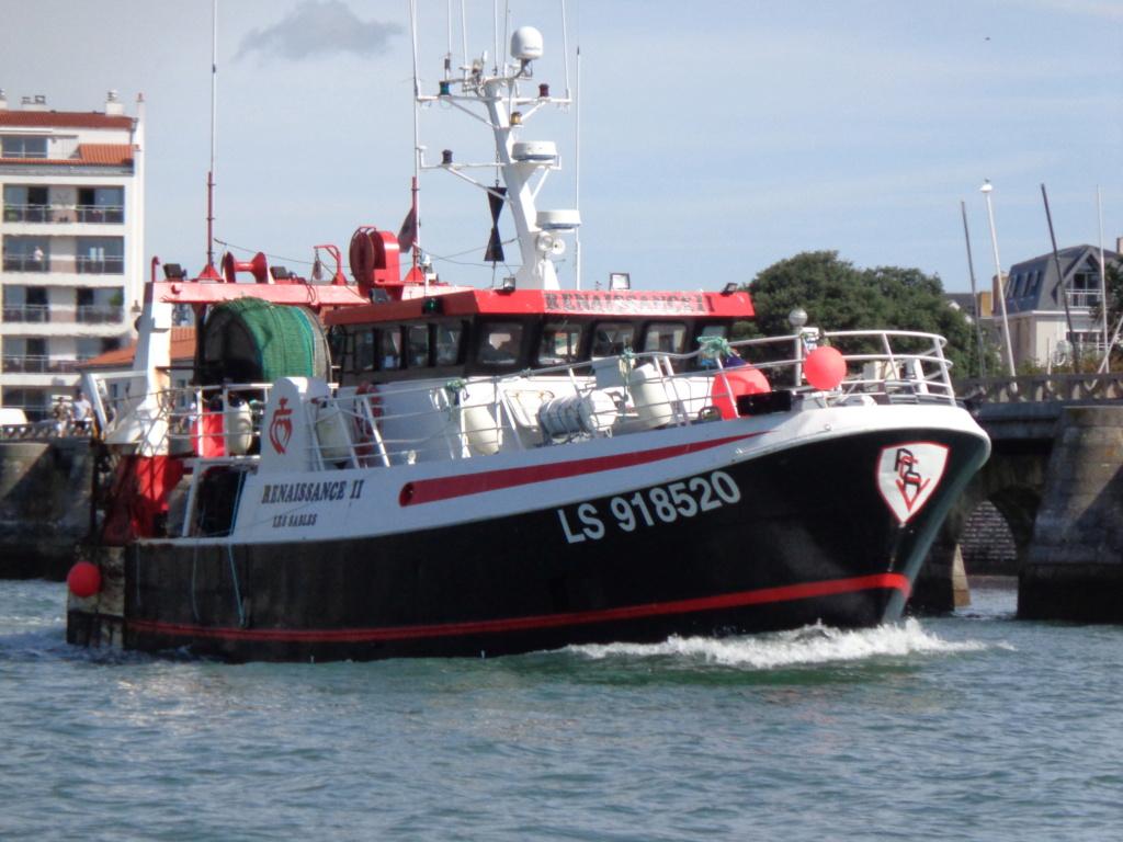 LE SHIPSPOTTING DU BRETON - Page 2 Dsc01411