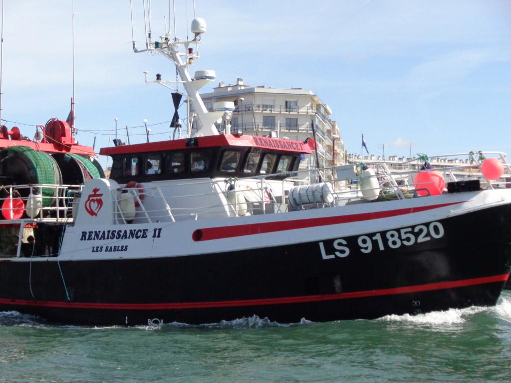 LE SHIPSPOTTING DU BRETON - Page 2 Dsc01412