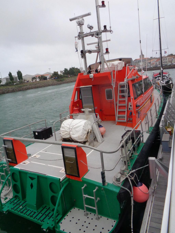 LE SHIPSPOTTING DU BRETON - Page 2 Dsc01525