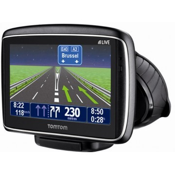 Vends GPS TomTom 750 live Europe 750_li10