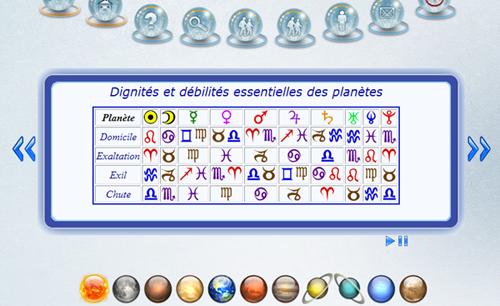 NOTION DE DOMICILE Dignit10