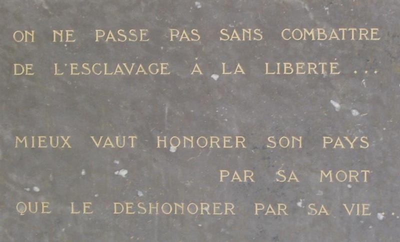 Démolition du square colonel Jeanpierre 48641510