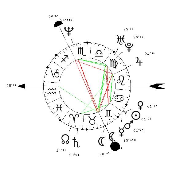 Vénus Rétro 2020 - Page 3 Tn13