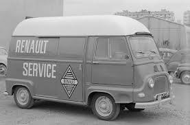 Les vehicules assistance  Estafe11