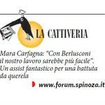 IL CORRIERE DELLA PERA - Terza edizione - Pagina 18 Cattiv11