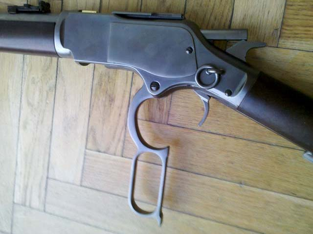 Winchester airsoft 1873 KTW / DongSan Img_2020