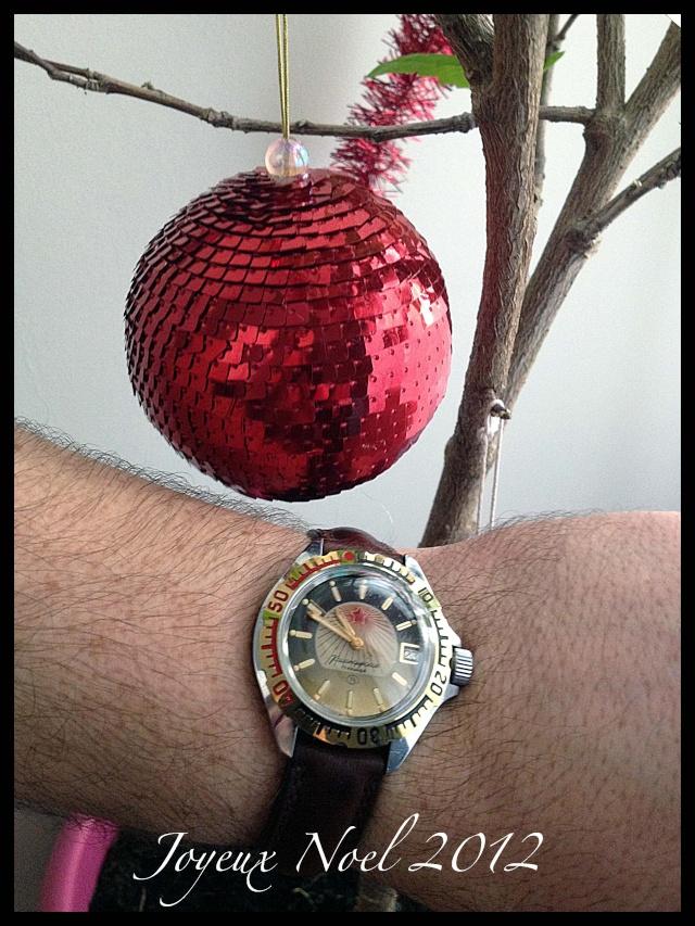 La montre du reveillon!!! Img_6912