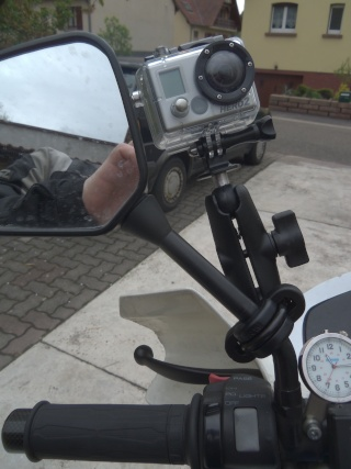 gopro II outdoor ou gopro III white??? - Page 2 100_1210