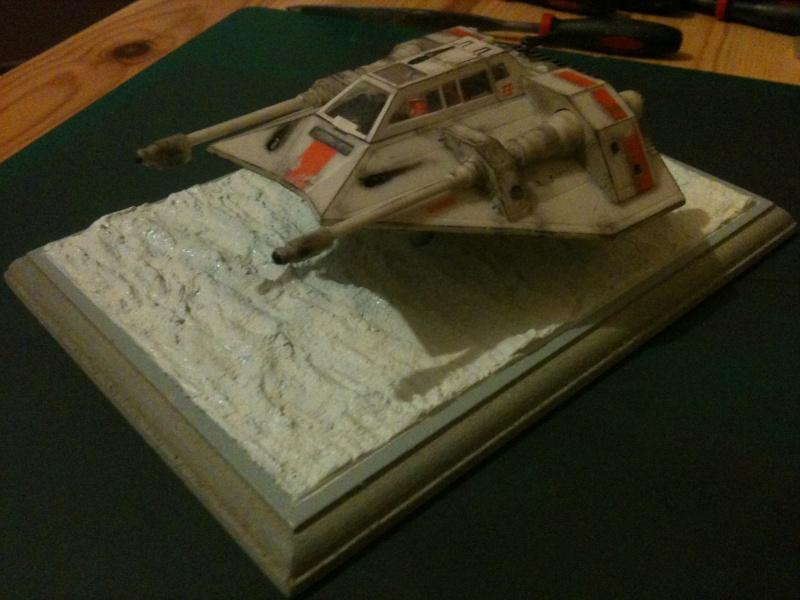 snowspeeder Img_0711