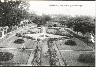 Outremer- découverte de la Guyane - Page 14 Numari15