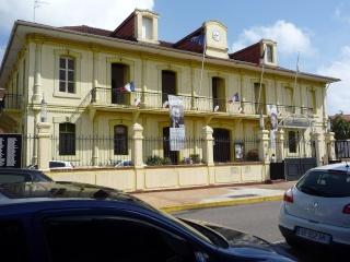 Outremer- découverte de la Guyane - Page 14 P1020156