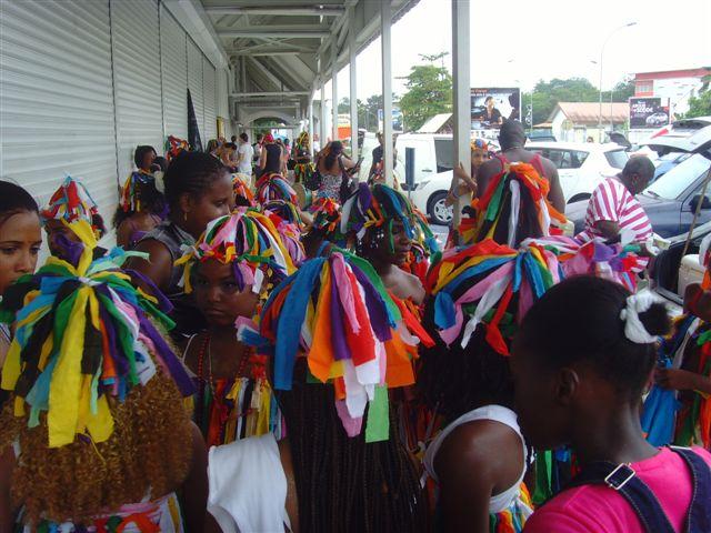 Outremer- découverte de la Guyane - Page 15 Snv36310
