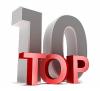 """نتائج top ten """" الأسبوع 4 """" B7881312"""