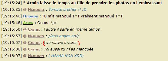 Les moments forts de la Chat Box  !! - Page 2 Dfhrj10