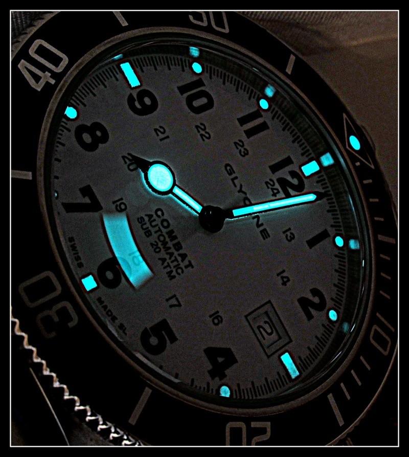 stowa - La montre de plongée du jour - tome 3 Glycin11