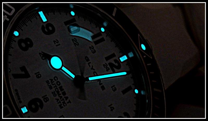 stowa - La montre de plongée du jour - tome 3 Glycin12