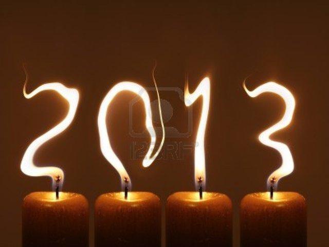 Bonne année !!! 201310