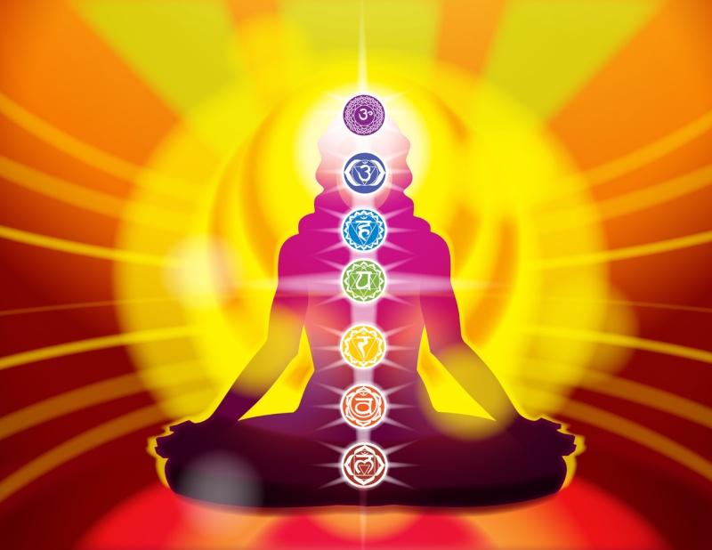 Méditation /je veux comprendre ce qui se passe et quoi faire ! Arseni10
