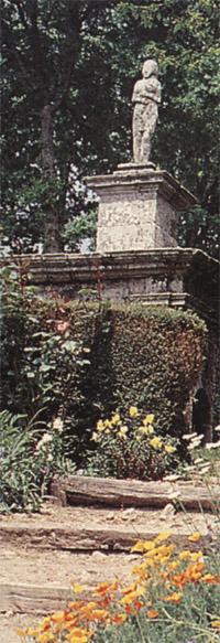 La Vénus de Quinipily - une Isis gallo-romaine Vanus_10