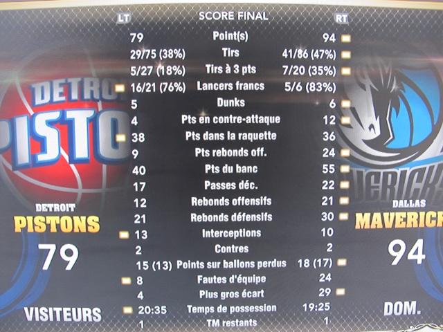 Detroit Pistons : Motown a l'assaut des Playoffs Img_6928