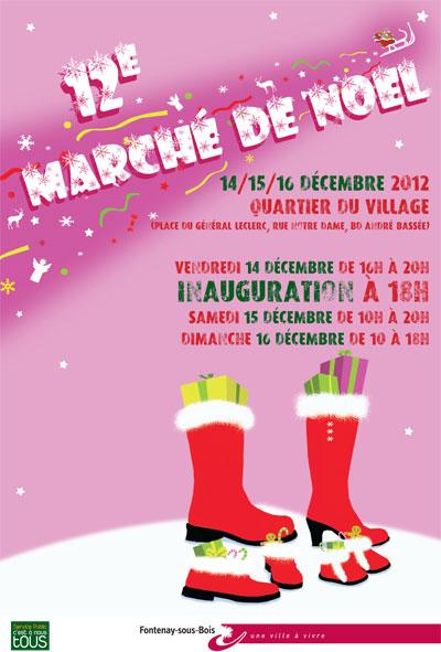 Marché de Noël Rtemag11