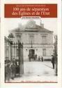 1905 à Fontenay 14491_10