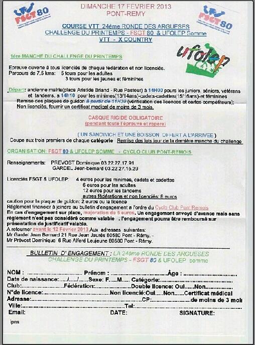 Pont Rémy Ronde des arguèses 17/02 2013-010