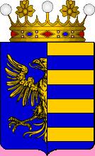 [SécuritéLl'armée des Écorcheurs de Vigy et le Duché de Lorraine 12933510