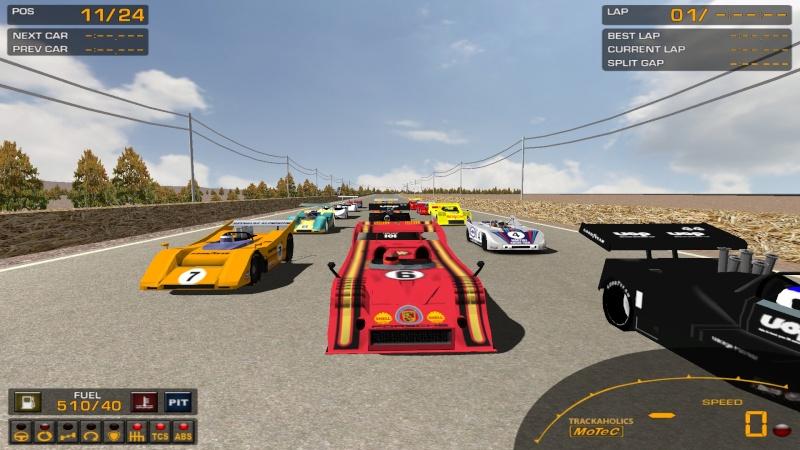 CAN-AM 42 CARS MOD / PORSCHE 936 AND LE MANS CARS 71-81 Grab_065