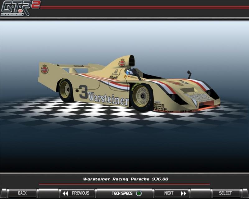 CAN-AM 42 CARS MOD / PORSCHE 936 AND LE MANS CARS 71-81 - Page 2 Porsch14