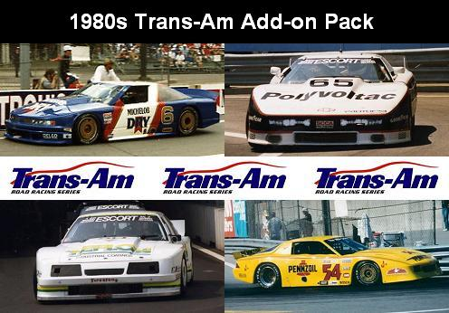 CAN-AM 42 CARS MOD / PORSCHE 936 AND LE MANS CARS 71-81 - Page 4 Ta80ad11