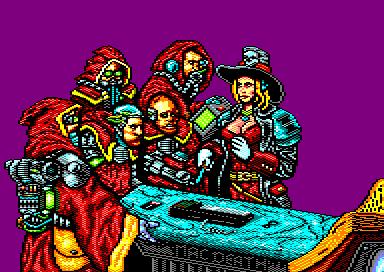 AMSTRAD CPC Vs C64, FIGHT !!!! Cpc_ve10